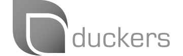Tuinservice Duckers